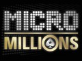 Zoom tourneys debut in the upcoming MicroMillions series on March 14th and 17th. They will carry guaranteed prize pools of $75,000 and $50,000 respectively.