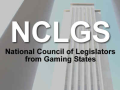 The National Council of Legislators From Gaming States (NCLGS) has adopted its Policy Framework For Internet Gambling designed to offer guidance to US states…