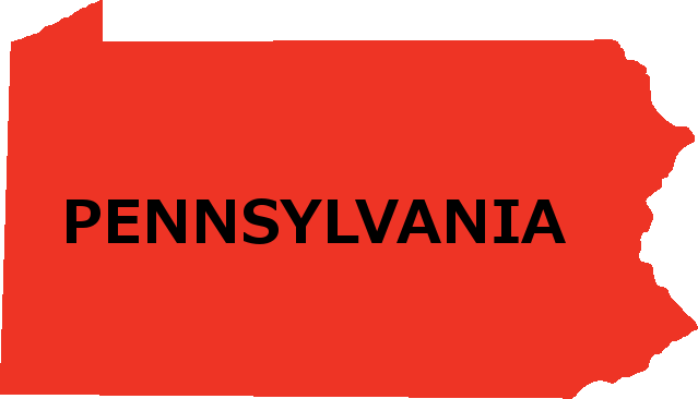 Pennsylvania Fantasy Sports