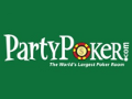 bwin.party is paying $23m to buy gaming contracts and engineering resources from two social gaming companies and plans to invest another…