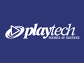 Playtech buys PokerStrategy for close to €40m. PokerStrategy management team will stay on, and founders will continue in a consultancy capacity.