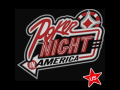 Rush Street Productions, the team behind the TV show Poker Night in America, has announced that a new-format show is currently in production.