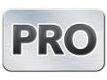Poker Industry PRO