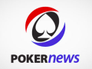iBus Media's leading player news website PokerNews has overhauled its mobile app for Android and iOS.