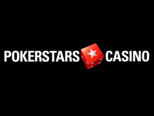 Pokerstars казино онлайн возможностях гемблинга гемблинг это i азартные