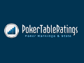 Poker Table Ratings (PTR) now tracks hands played on 888poker, also known as the Pacific Poker Network, the fourth largest player pool…