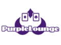 The new management of Media Corporation plc, owners of Purple Lounge, have finally said something about the collapse of the poker room.