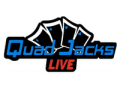 QuadJacks announced changes to their premium membership services on Tuesday, making more of their content available free of charge….