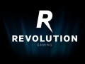 Lock Poker's new Revolution Gaming Network has become the largest network of online poker players still serving US customers,...