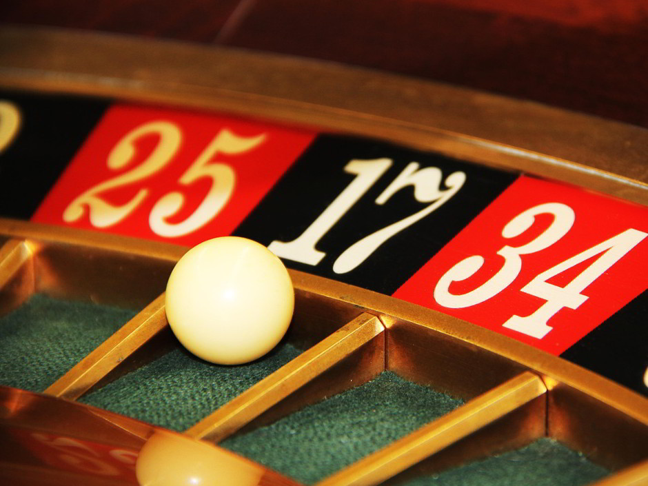 What Are the Most Popular Casino Games? | Pokerfuse