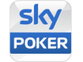 Niche independent online poker room Sky Poker has announced an all-new UK tournament series, the UK Poker Championship.
