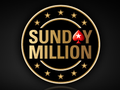 PokerStars are famous for big buy-ins and huge tournaments that attract fields of players that run into the tens of thousands, and guaranteed prize pools that…