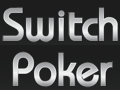 Independent online poker operator Switch Poker announced on Thursday a new Android application to accompany its existing web-based client….