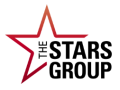 The Stars Group Expands US Market Access with Penn National Gaming Deal