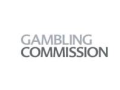 At a meeting with the UK Gambling Commission last week, UK internet service providers (ISP) rejected requests that they insert warning pages when customers access non-UK based gambling sites.