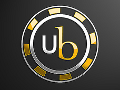 UltimateBet