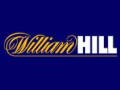 William Hill poker revenues are down 8% compared to the same period last year and Ladbrokes a massive 26.8% according to latest quarterly…