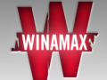 Winamax is expected to offer sports betting alongside its French regulated online poker room in the near future.