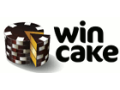 WinCake is regulated in Curacao, but also has a license in the UK. Player fund protection under the new UK gambling laws was the subject of a separate UKGC consultation which resulted in a requirement for operators to inform players about the level of protection in place for their deposits.