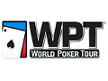 The World Poker Tour (WPT) has inked a four-year partnership with partypoker LIVE. The partnership will host up to seven international poker events across Canada and Europe in the four-year span, with each event offering up to €3 million in prize pool.