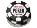 Smith's five remaining opponents have thirteen WSOP bracelets between them.