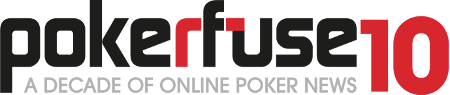 pokerfuse online poker news